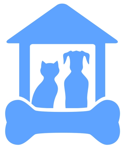 Boarding Facility for Pets in San Jose