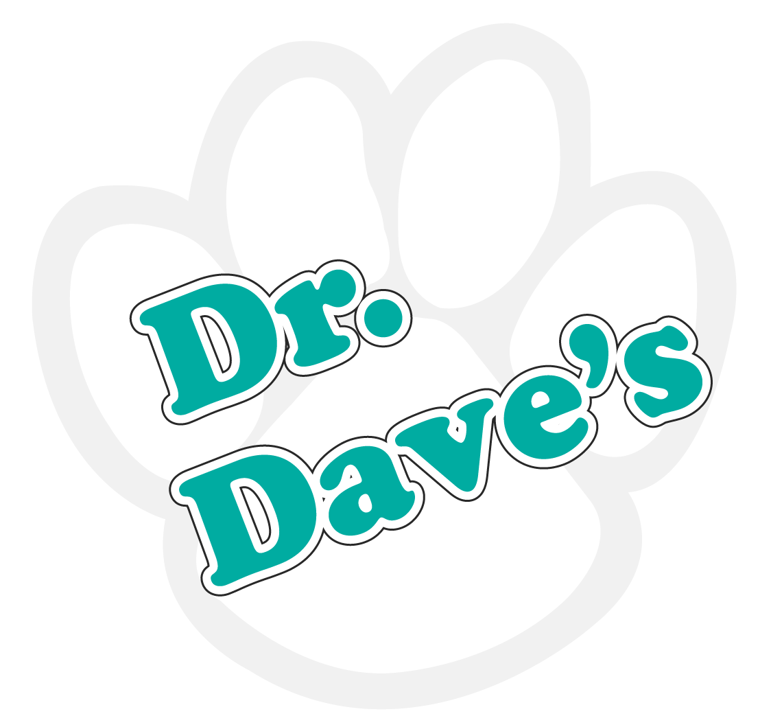 dr daves boarding logo